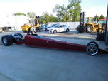 "238""  DRAGSTER  for sale $7,500"