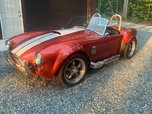 1965 Shelby Cobra  for sale $41,950
