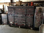 Mac Tools  for sale $7,500