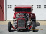 1930 Ford Model A  for sale $23,000