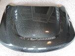 Black Op's Carbon Fiber Hood for Jeep Wk2 2011-2020  for sale $800