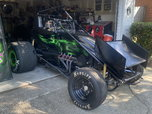 2006 J&J Chassis  for sale $15,000