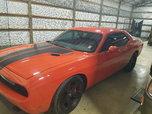 2009 Dodge Challenger  for sale $35,000