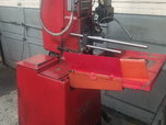 Rod machining  for sale $123,456