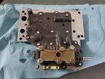 Ati powerglide parts  for sale $850