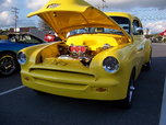 1950 Chevrolet Styleline Special  for sale $22,000