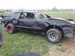 street stock rolling chassic  for sale $2,500