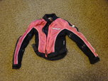 Riding Jacket  for sale $45