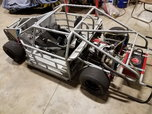 Mini cup car  for sale $3,800