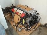 viper engine & transmission  for sale $11,000