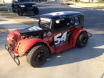 Ford 4 bar  for sale $7,000