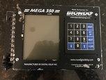 Biondo Mega 350  for sale $250