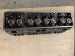 SBC-RHS 72cc Cylinder Heads  for sale $1,000