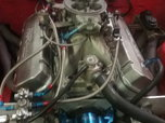 632 Big Block Chevy  for sale $17,500