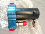 Magnafuel Quickstar 275 fuel pump  for sale $200