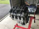 LS376/525  for sale $8,000