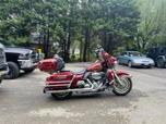 2009 Harley Davidson  for sale $11,500