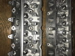 LSX COPO cylinder heads  for sale $2,000