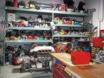 Penske shocks  for sale $750