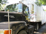 1991 Ford L9000  for sale $10,000