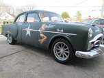 1952 Packard 200  for sale $8,500