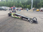 American Racecar Junior Dragster  for sale $7,800
