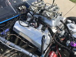 Outlaw 632 BES built 1400 hp  for sale $40,000