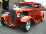 1931 Ford Victoria   for sale $42,500