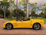 2014 Grand Sport Convertible SC 3LT