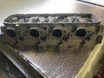 Aluminum Heads  for sale $4,900