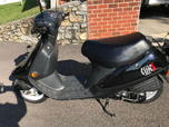 Scooter  for sale $1,200