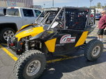 Can-am Mavrick 1000R  for sale $15,500