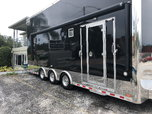 inTECH  for sale $42,500