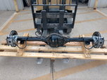 Mopar Dana 60 axle packages A/B/E hot rods and trucks  for sale $2,799