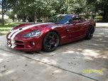 2008 Dodge Viper  for sale $53,000