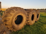 66 terra tires