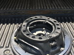 Ford 460 performance clutch  for sale $900