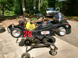 Race Ready-Kart Only  for sale $1,875