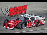 3 Race Old STR Lucas/ Spears Asphalt Modified!