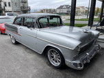 55 Belair  for sale $59,500