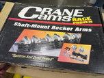 Crane Cams Shaft-Mount Rocker Arms 11809-1  for sale $500
