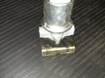 CARTER FUEL PUMP ( FREE UPS SHIPPING USA ONLY!!!!)  for sale $70