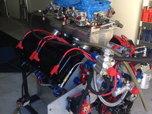 P-5 HEMI Mopar Heads & Intakes  for sale $1