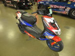 2003 Aprilia SR50  for sale $750