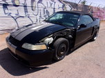 2003 Ford Mustang  for sale $11,000