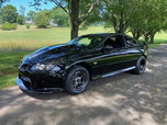 2004 GTO 900RWHP Turbo  for sale $29,500