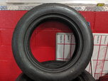 FRONT TIRES  for sale $370