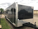 34FT LOADED WITH OPTIONS  for sale $24,195