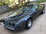 1980 Pontiac Firebird  for sale $19,500