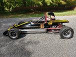 Lola T540 Club Formula Ford  for sale $17,000